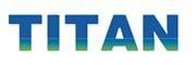 Shandong Titan Kendaraan Co, Ltd