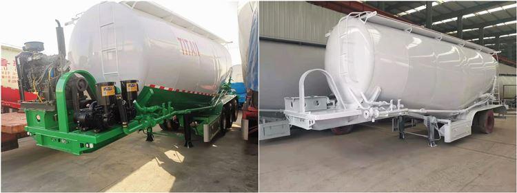 https://titanvehicle.com/product/bulk-cement-transport-trailer.html